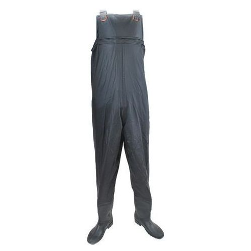 Wodery spodniobuty wędkarskie - rozmiar 44