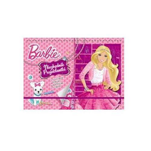 Ameet Barbie niezbędnik projektantki (9788325318222)