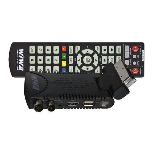 Wiwa HD 50 Memo