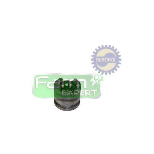 Sprzęgło kłowe przesuwne blokada do Ursus C-330 Skropol 50013400 od FARMEXPERT