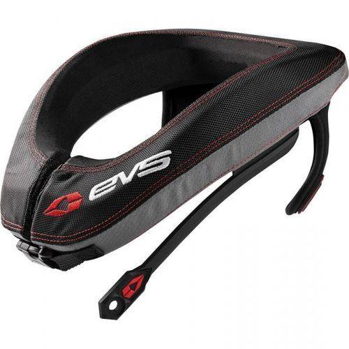 Stabilizator szyi r3 race collar black marki Evs