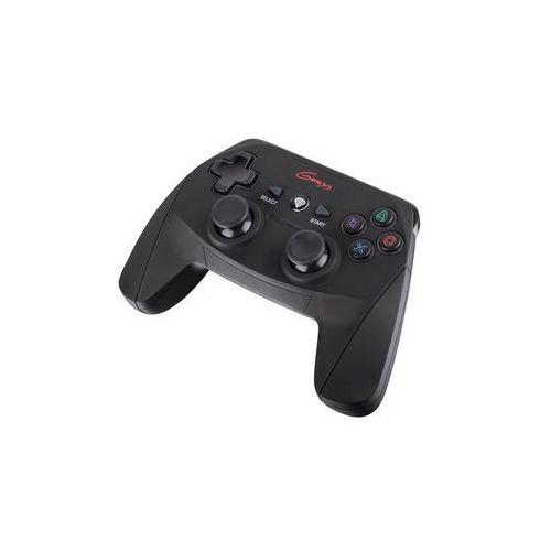 Natec genesis pv59 - gamepad - sony playstation 3 (5901969401288)
