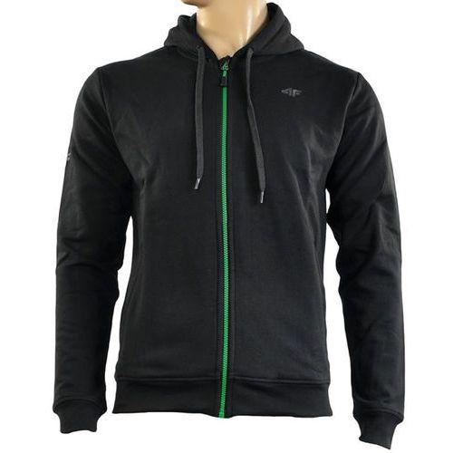 Bluza z kapturem - 4F - BLM002B