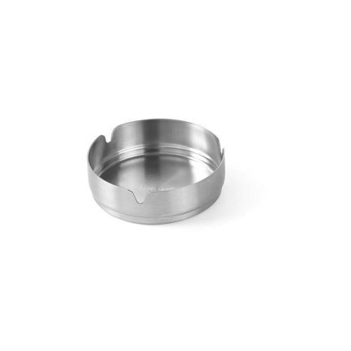 Hendi Popielnica o średnicy 120 mm | , kitchen line