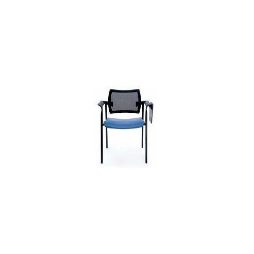 Krzesło z pulpitem Dream 555H