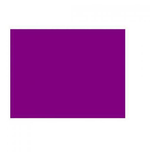 An filtr par-56 folia 148 purpurowy