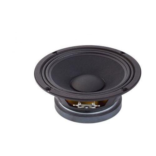 głośnik 8″, 4ohm, 150w, celestion marki Warwick