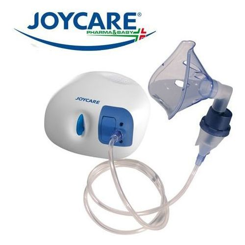 Inhalator JOYCARE JC-117 (inhalator)