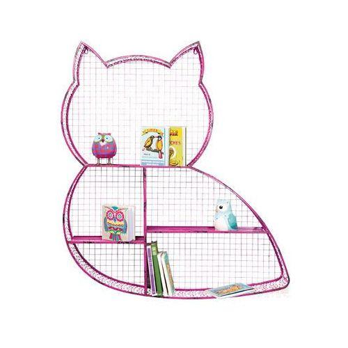 Półka Kitty by Kare Design - sprawdź w ExitoDesign