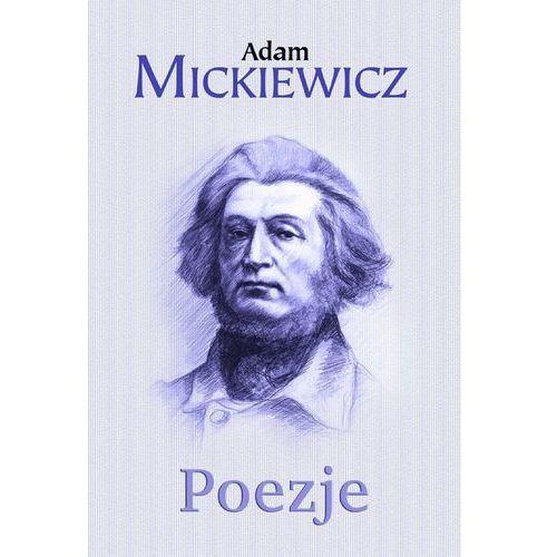 Adam Mickiewicz Sprawdź