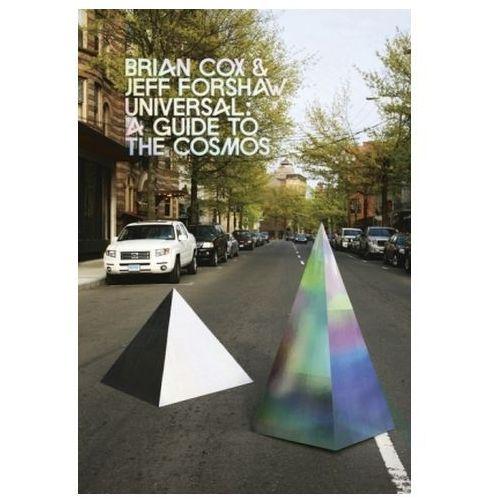 Universal, Cox, Brian / Forshaw, Jeff