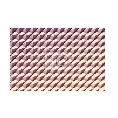 Obraz Vintage tapety lub 3D tło metaliczny - oferta [256d4d78c7e51413]