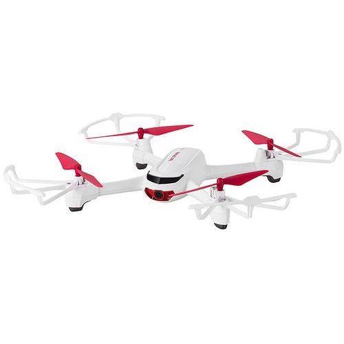 Acme Dron x9100