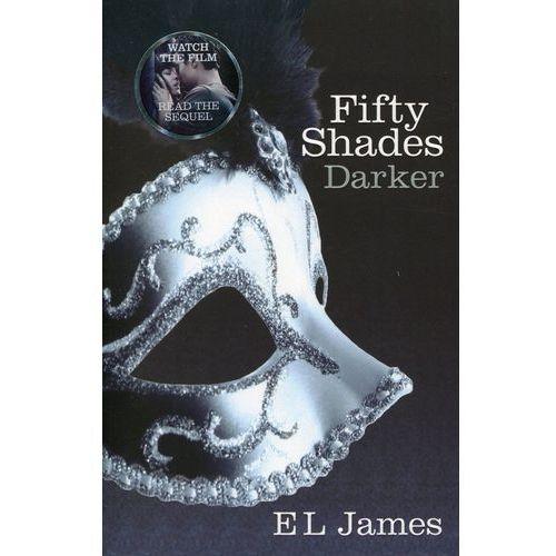 Fifty Shades Darker (9780099579922)
