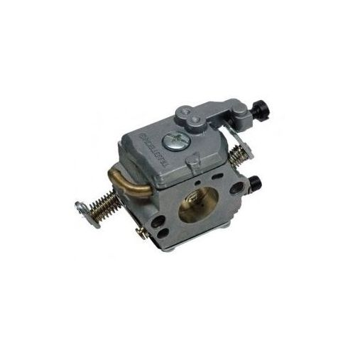 Gaźnik kompletny STIHL mod. 021, 023, 025, MS210, MS230, MS250 - oferta [c5d82c754791729e]