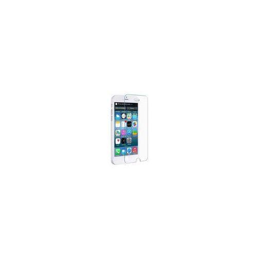 Szkło sapphire do apple iphone 5 marki Mobio