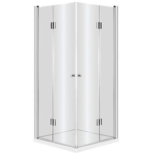 Deante  KTK 041P - produkt z kat. kabiny prysznicowe