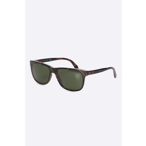 Polo ralph lauren - okulary ph4116 562571 58