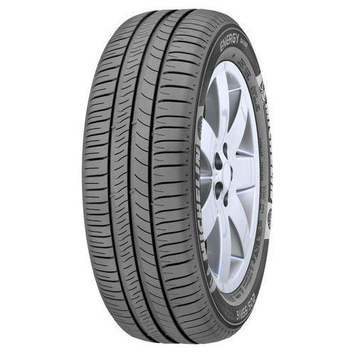 Michelin Energy Saver+ 205/55 R16 91 V