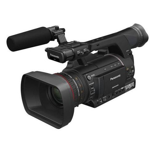 AG-AC130 producenta Panasonic