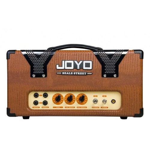 jca-12 beale street - głowa gitarowa marki Joyo