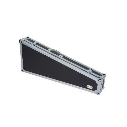 Rockcase RC-10804-B Flight Case, futerał do gitary elektrycznej