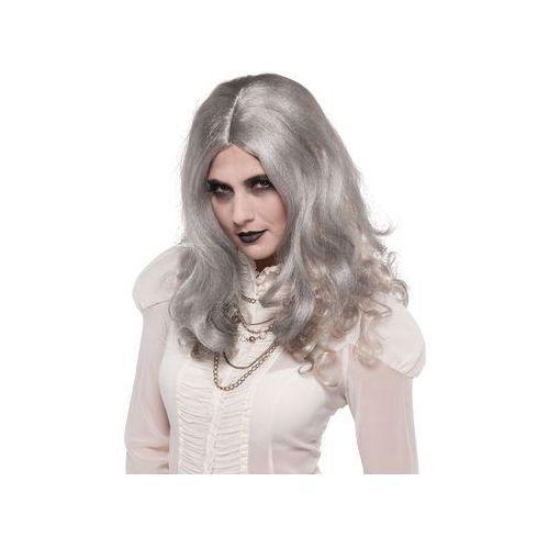 Peruka Zombie dla kobiety - 1 szt. (0809801718202)