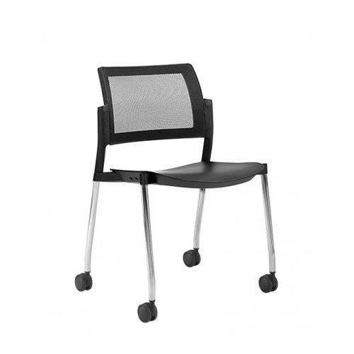 krzesło konferencyjne KYOS KY 261 1M