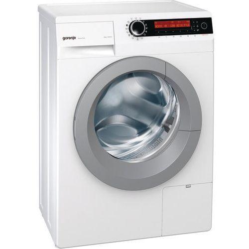 Gorenje W6823 - produkt z kat. pralki
