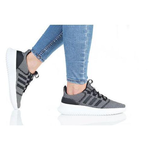 Buty adidas sprawdź! (str. 2 z 6)