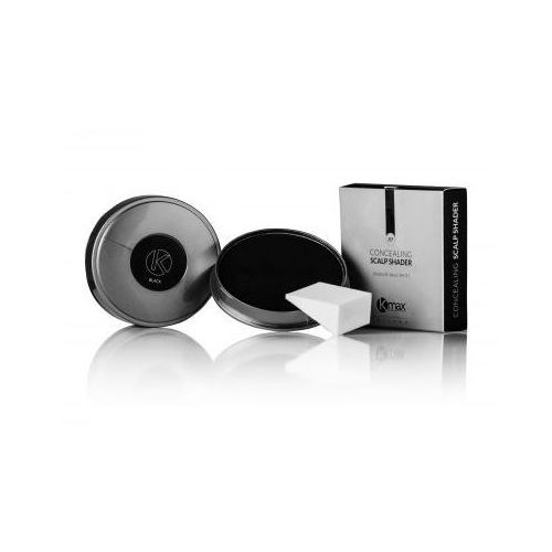 Kmax Scalp Topical Shader 35g - Maskowanie Łysiny