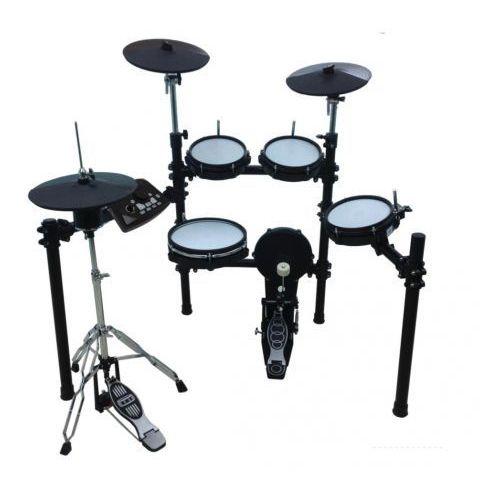 Midiplus ed8 perkusja elektroniczna