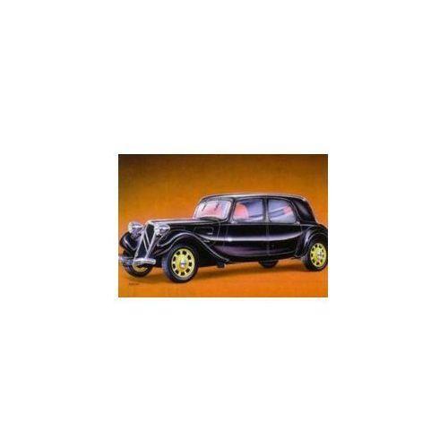 Citroen 11 CV, 5_498740