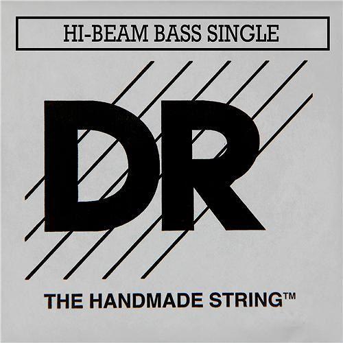 hi-beam - struna do gitary basowej, pojedyncza.030 marki Dr