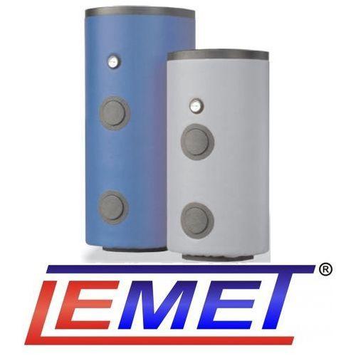 Wymiennik bojler  1xwęż 1500l solar marki Lemet