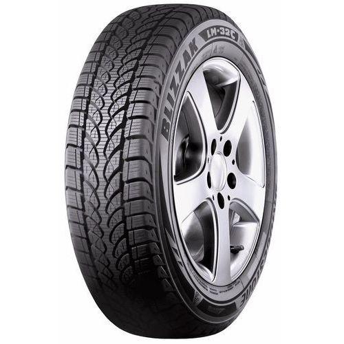 Bridgestone Blizzak LM-32C 215/65 R16 106 T