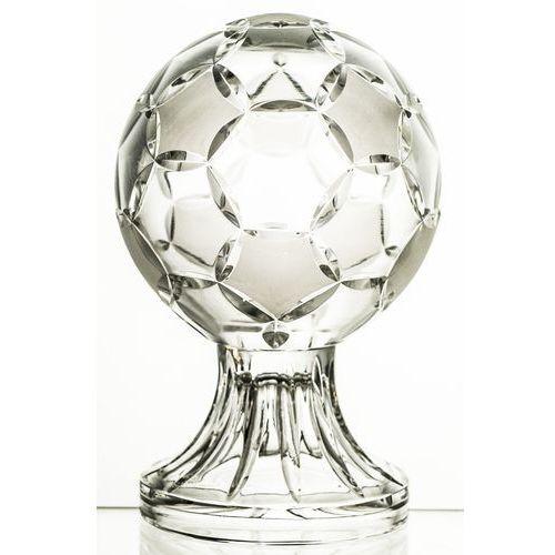 Kryształowa piłka (5965), 5965