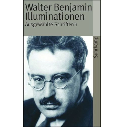 illuminations essays and reflections Get this from a library illuminations : [essays and reflections] [walter benjamin hannah arendt leon wieseltier harry zohn].