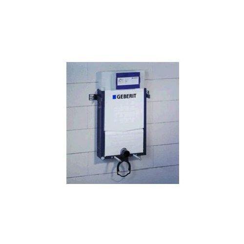 Stelaż podtynkowy  kombifix h108 super do wc, up320, sigma 110.300.00.5 wyprodukowany przez Geberit