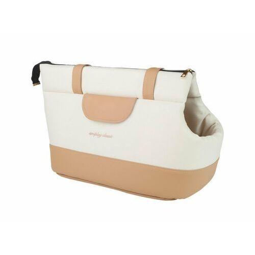 torba transportowa classic l marki Amiplay