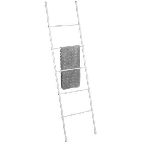 Drabina do wieszania ręczników VIVA, WENKO, B06XMYZ4X7
