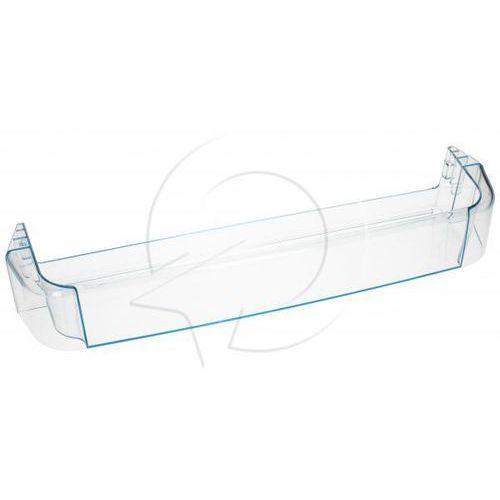 Półka na drzwi chłodziarki do lodówki Electrolux 2246121145