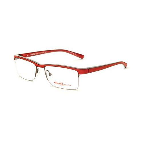 Okulary korekcyjne wellington rdbk marki Etnia barcelona