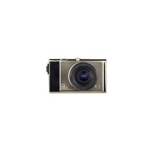 3ch system kamerowy z 3