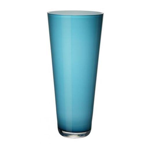 Villeroy & boch - verso wazon wysokość 38 cm