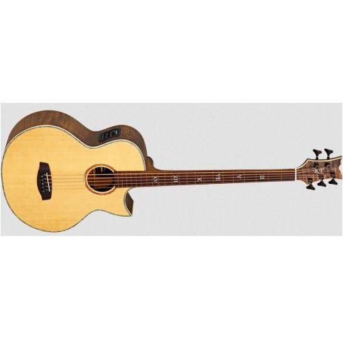 Ortega 1b ktsm 5fl 5-str gitara basowa akustyczna
