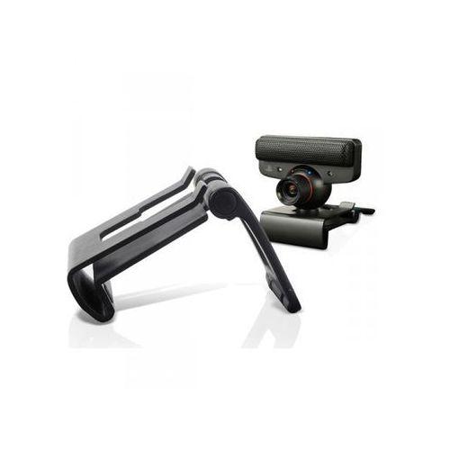 Omega uchwyt do sony eye camera ps3 (41604) darmowy odbiór w 21 miastach! (5907595416047)