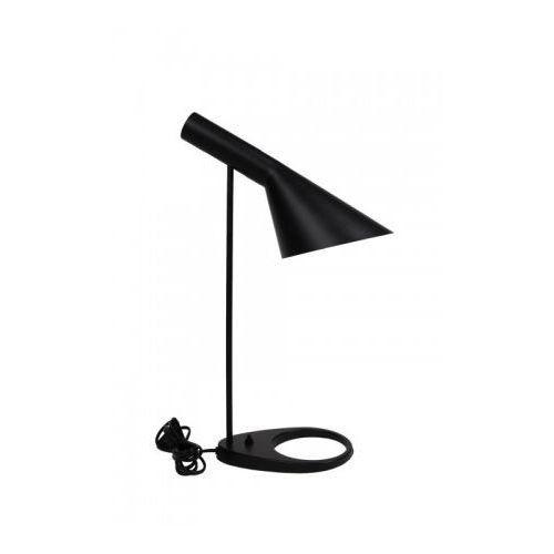 Lampa biurkowa Pelikan inspirowana AJ Lamp - sprawdź w Meblokosy