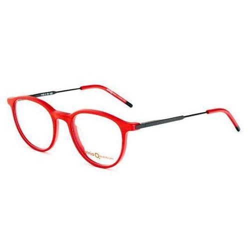 Okulary korekcyjne san diego rdbk marki Etnia barcelona