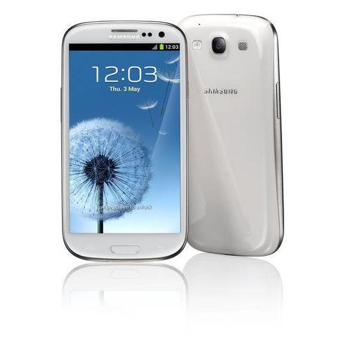 Samsung Galaxy S III Neo GT-i9301 z kategorii [telefony]